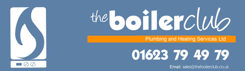 Boiler Servicing and Repairs in Derby and Derbyshire